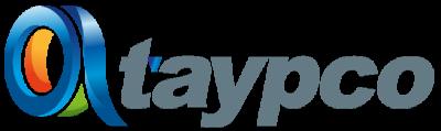 Taypco Inc.